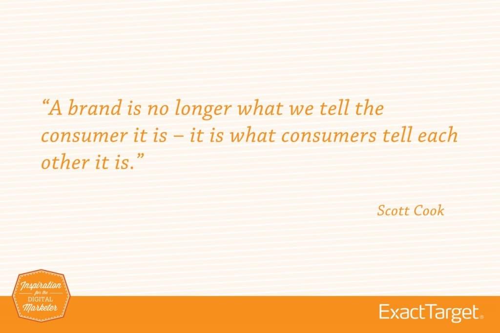 80 Digital Marketing Quotes
