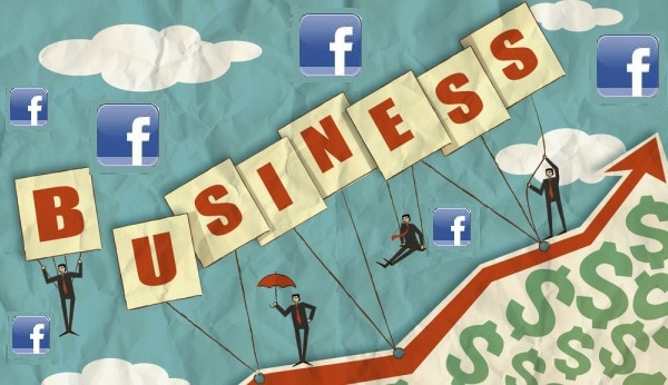 How Your Business Can Make the Most Out of Facebook
