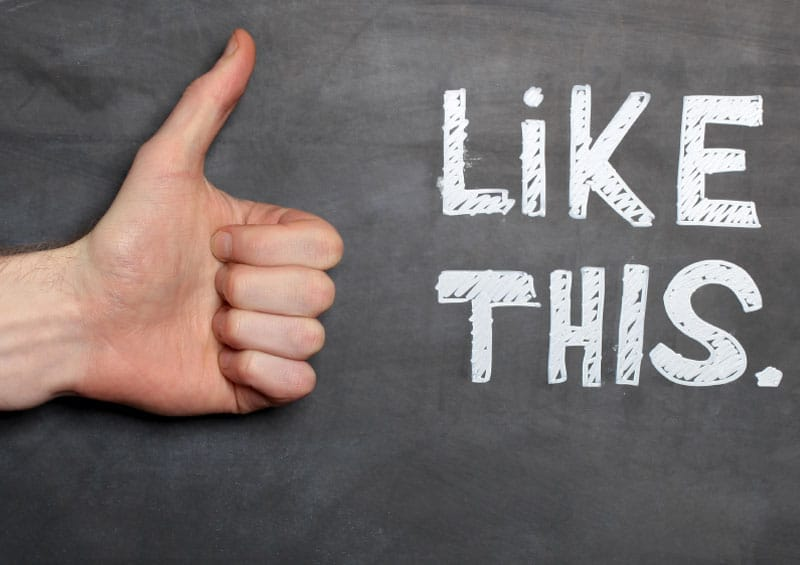 Best Advice for Digital Marketing and Growing a Social Media