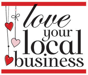 9 Reasons Why You Should Love Local Businesses