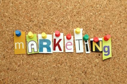 10 Daily Marketing Ideas