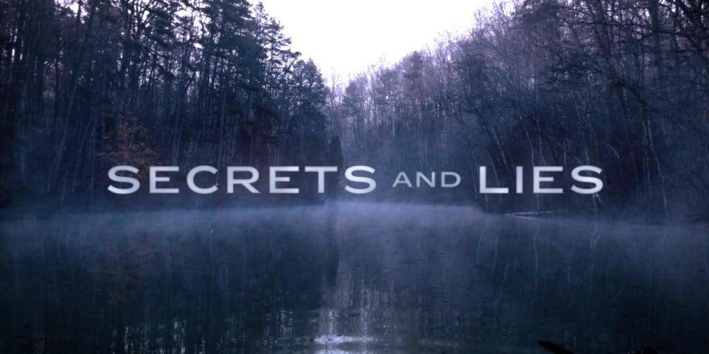 Social Media Marketing : Secrets and Lies