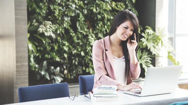 5 Ways to Increase Customer Loyalty