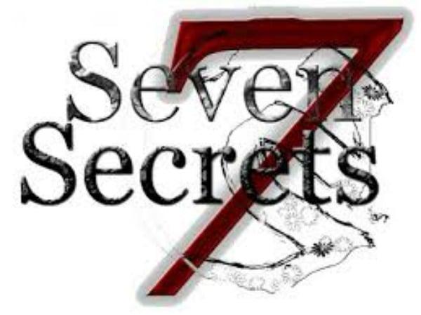 7 Digital Marketing Secrets to Boost Website Traffic