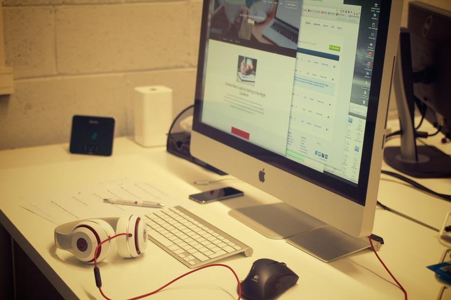 7 Web Development Trends You Should Consider