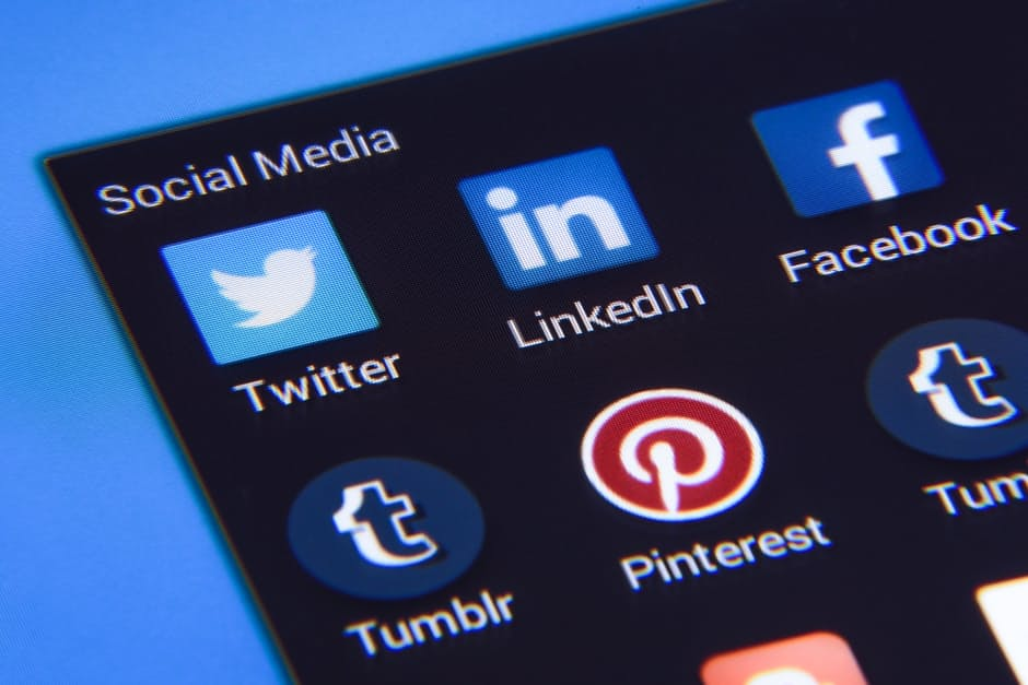 What Your Audience Wants to See on Your Social Media Pages